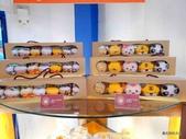 20160619雲林虎尾ii Cake蛋糕毛巾咖啡館:P2320350.JPG