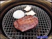 20200930台北楓樹四人套餐:萬花筒202013楓樹.jpg