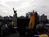 20101010雙十國慶百年遊行剪影:DSCN9906.JPG