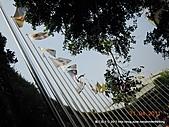 20110421花博大佳河濱園區(倒數第四天):DSCN7995.jpg