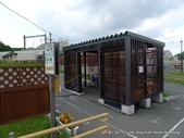 20110713北海道旭川市旭山動物園:P1160881.JPG