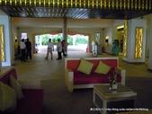 20120129Golden Sands Resort, Batu Ferringghi:DSCN0705.JPG