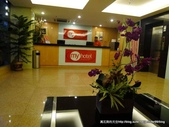 20120131My Hotel @ Sentral:P1350337.JPG