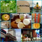 20130821沖繩風雨艷陽第五日:2013okinawa (5).jpg