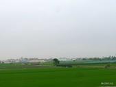 20140402雲林一日遊:P1810526.JPG