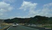 20150208日本鹿兒島宮崎第三天:P1960028.JPG