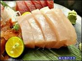 20200805台北大和日本料理:萬花筒7大和.jpg
