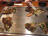 20090817奈京阪第三天:IMG_8276.JPG
