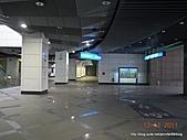 20110212花蓮油菜花第一追:DSCN7314.JPG