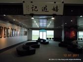 20110712北海道重遊札幌第一日:DSCN9668.JPG
