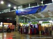 20120201大馬吉隆坡雲頂漫遊買伴手禮:P1350544.JPG
