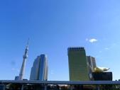 20121118東京晴空塔SKY TREE:P1550440.JPG