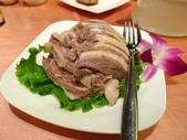 20130214蘭城晶英櫻桃烤鴨大餐(第二回):P1610108.JPG