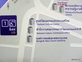 20130220曼谷天使劇場(SIAM NIRAMIT):P1630672.JPG