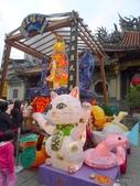 20130228艋舺龍山寺花燈:P1650927.JPG