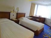20150315香港君怡酒店KIMBERLEY HOTEL:P1980889.JPG