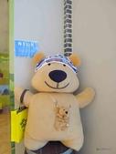 20170211雲林奶奶的熊毛巾故事館(雙星毛巾工廠):P2370359.JPG