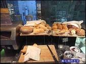 20201017台北SUNNY BUFFET@王朝大酒店:萬花筒57SUNNYBUFFET.jpg