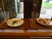 20110715富良野起士工房:P1180934.JPG