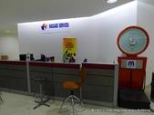 20120127大馬檳城到訪記:P1320948.JPG