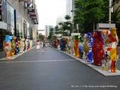 20120130大馬吉隆坡巴比倫:P1350239.JPG