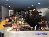 20200721台北GYUU NIKU ステーキ專門店:萬花筒1GYUU.jpg
