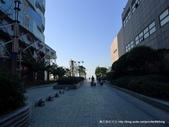 20110923釜山自助行第六日(迎月路森林步道、海月亭、caff'e bene放空):198390457.jpg