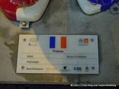 20120130大馬吉隆坡巴比倫:DSCN0854.JPG