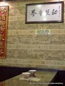 20120131大馬吉隆坡茨廠街:P1350388.JPG