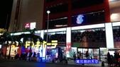 20180102日本沖繩跨年第五天:萬花筒的天空1.jpg