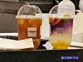 20190906台北小樽咖啡店@微風信義:萬花筒1小樽.jpg