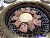 20200930台北楓樹四人套餐:萬花筒202028楓樹.jpg