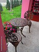 20100402南投埔里歐莉葉荷城堡:DSCN3370.JPG