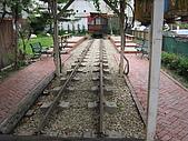 20080530鹿港小鎮初訪趣:IMG_1295.JPG