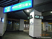 20110212花蓮油菜花第一追:DSCN7315.JPG
