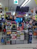 20110716火腿戰激安店買翻天第五日:影像0313.jpg