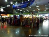 20120201大馬吉隆坡雲頂漫遊買伴手禮:P1350545.JPG