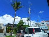 20130818沖繩風雨艷陽第二日:P1710674.JPG