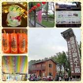 20170218台北陽明山橘咖啡:IMG_20170221_1920_19.jpg