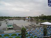 20090724宜蘭青蔥酒堡蘭雨節:IMG_8182.JPG
