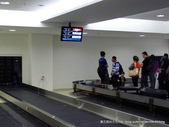 20120127大馬檳城到訪記:P1320949.JPG