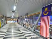 20120130大馬吉隆坡雙子星塔:P1340944.JPG