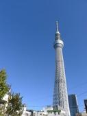 20121118東京晴空塔SKY TREE:P1550469.JPG