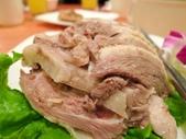 20130214蘭城晶英櫻桃烤鴨大餐(第二回):P1610109.JPG