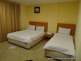 20120131My Hotel @ Sentral:P1350339.JPG