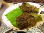 20120715釜山大學도네누(Donenu)烤肉連鎖店:P1460404.JPG
