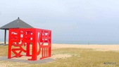 20170322澎湖三日遊D2:P2380679.JPG