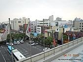 20101104驚艷濟州島第四天:DSCN2159.JPG