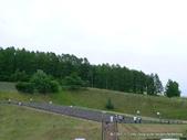 20110715富良野葡萄酒酒莊:P1190085.JPG