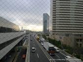20121119東京遊第六日:P1560286.JPG